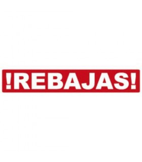 vinilo-rebajas1