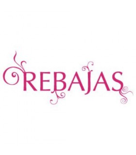 rebajas-floral